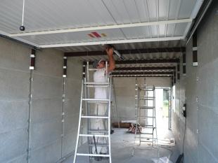 fertiggaragen beton fertigteil garagen zur selbstmontage. Black Bedroom Furniture Sets. Home Design Ideas